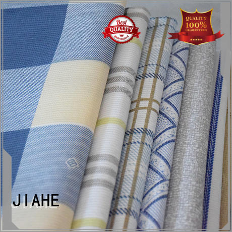 JIAHE 21m printed non woven fabric manufacturer for filler