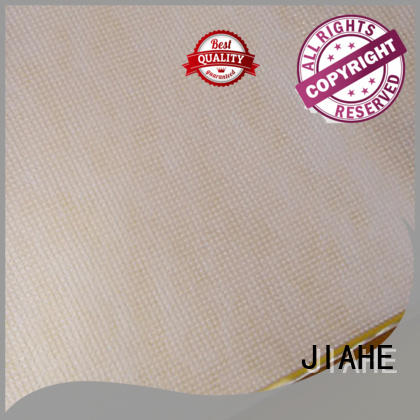 JIAHE non woven bags customized for cloth bags