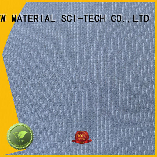 Quality JIAHE Brand slip components non woven fabric