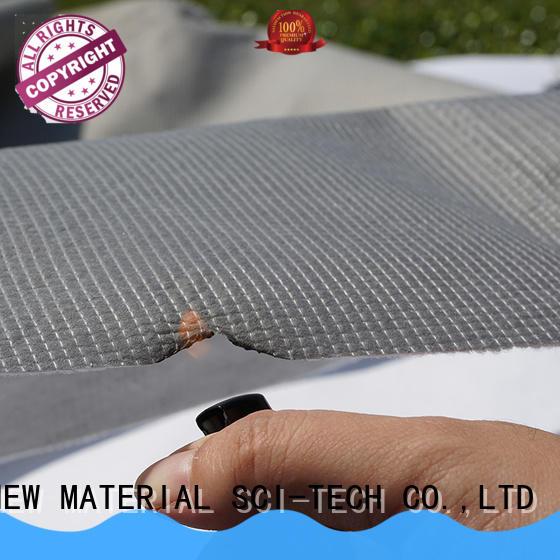 JIAHE fire retardant fabric manufacturer for mattress