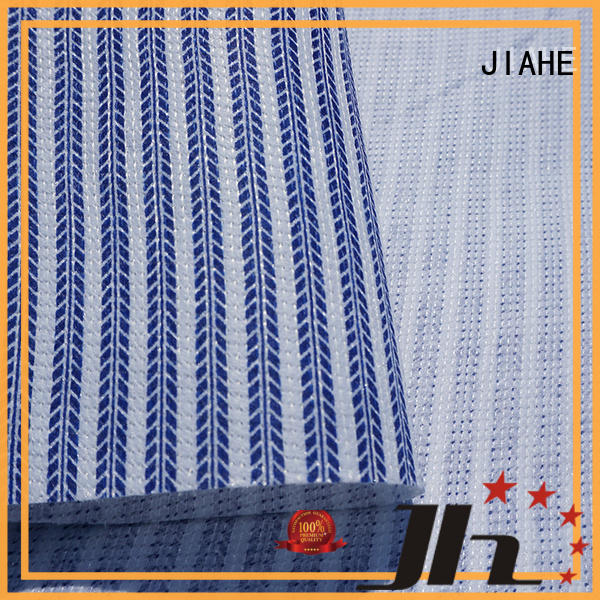 ticking fire retardant fabric manufacturer for covers