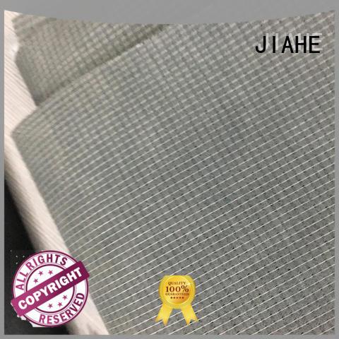mattress fabric coating for filler JIAHE