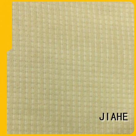 JIAHE waterproof mattress cover manufacturer for filler