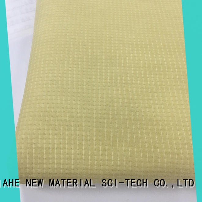 JIAHE non woven fabric manufacturer for filler