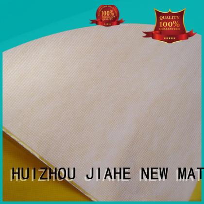 JIAHE non woven fabric bag supplier for box