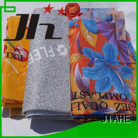 blue non woven polypropylene supplier for bed sets