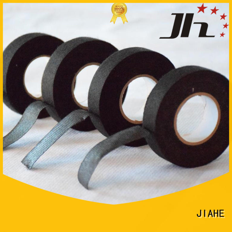 nonconductive non slip tape factory for carpet