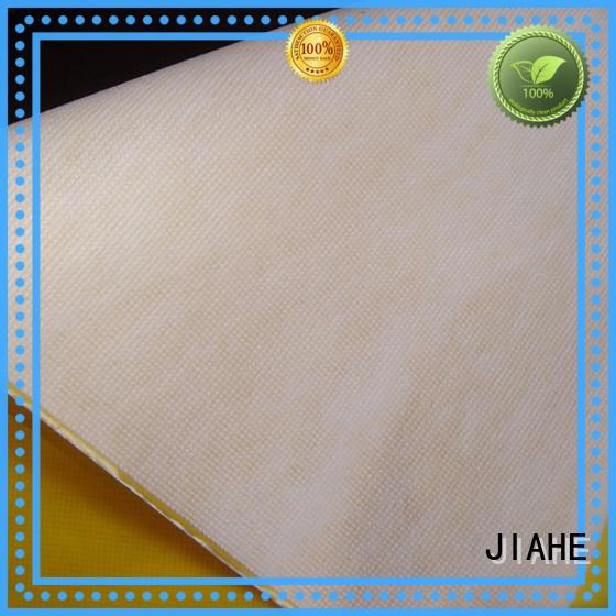 BOPP non woven fabric bag supplier for shoe bags