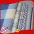 eco polyester single industry Warranty JIAHE