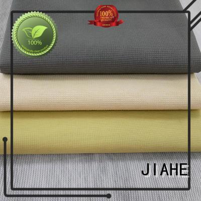 odm stitchbond factory for mattress