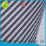 JIAHE Brand england treatment textile fire resistant fabric wholesale