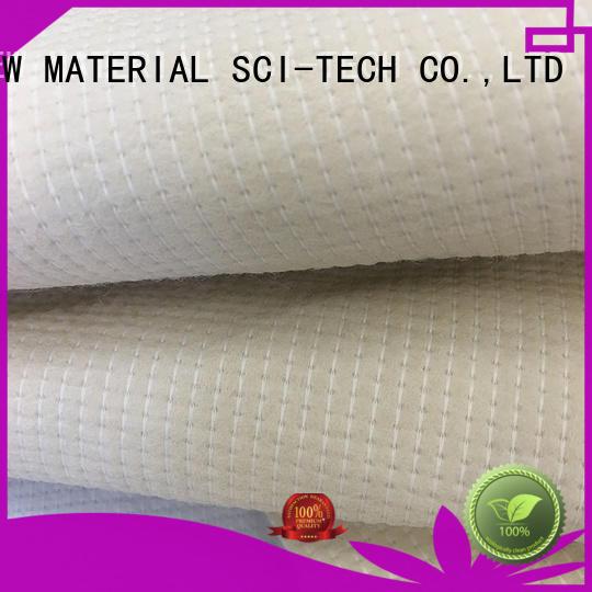 JIAHE anti-slip mattress ticking fabric supplier for sofa
