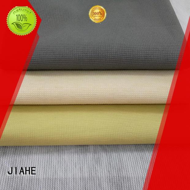 standard non woven fabric supplier for mattress