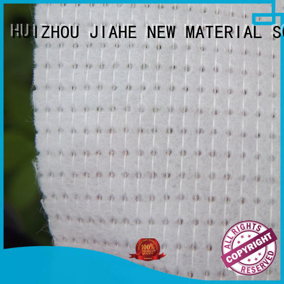 bituminous waterproof roof fabric customized for protection