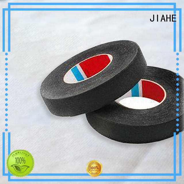 black non slip tape factory for car