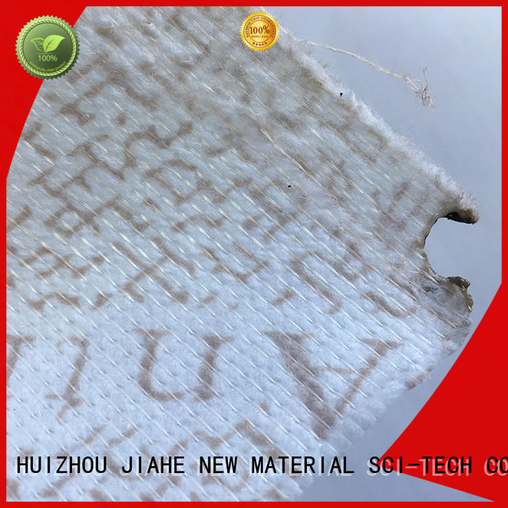 various non woven polyester fabric supplier for bed