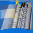 eco polyester covering print printed non woven fabric woven company