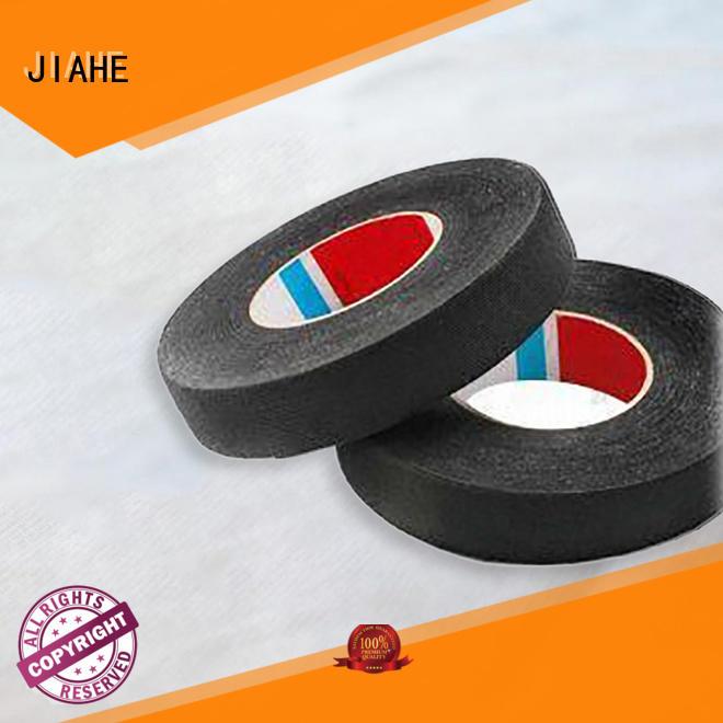 stitchbond fabric OEM non slip tape JIAHE