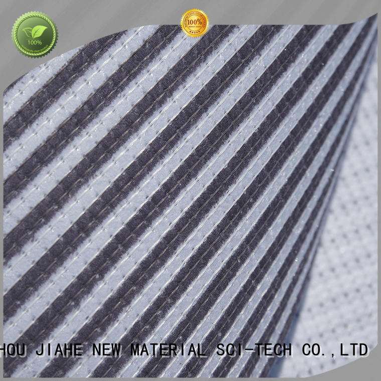 special fire retardant material factory for bed
