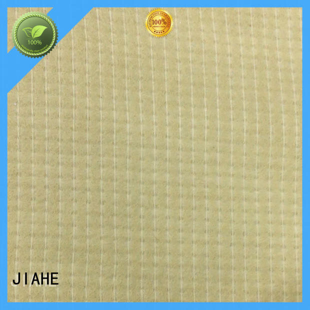 oem non woven fabric customized for mattress