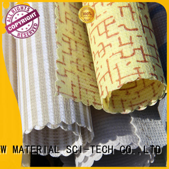 stitch bonded fabric industry for bed JIAHE