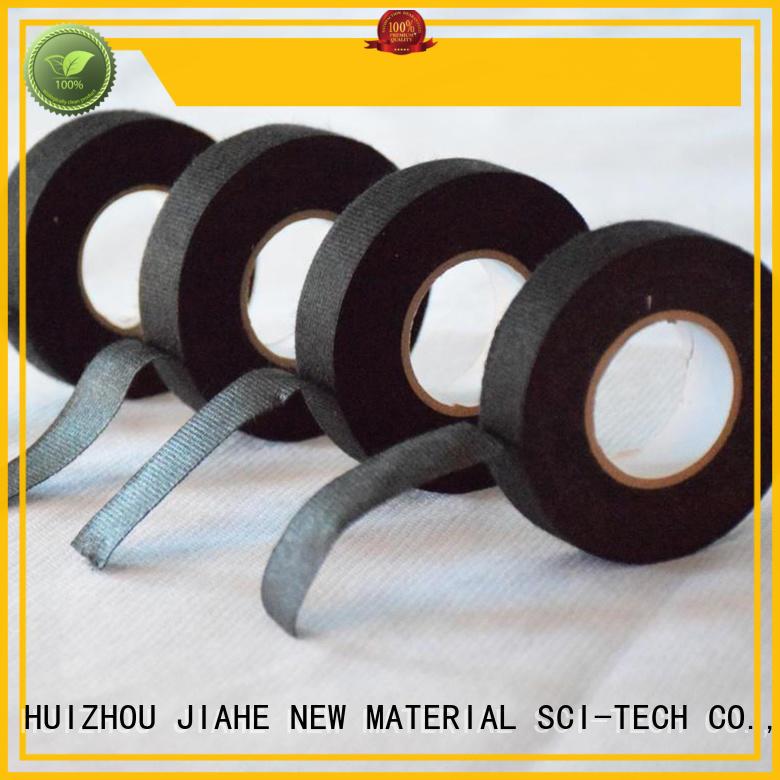 JIAHE laminated non slip tape supplier for carpet