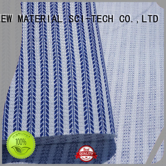 JIAHE fire retardant material manufacturer for covers