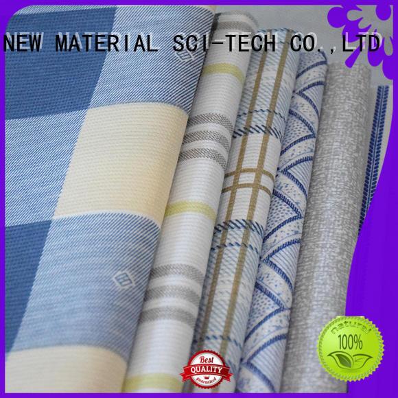 JIAHE non woven stitchbond line for mattress