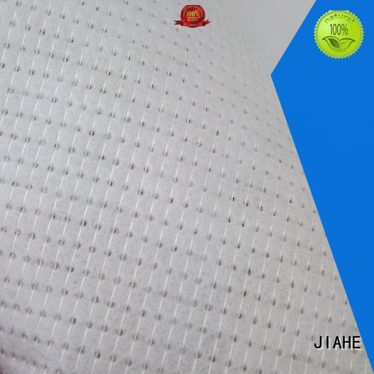 roof polyester roofing fabric polyester JIAHE company