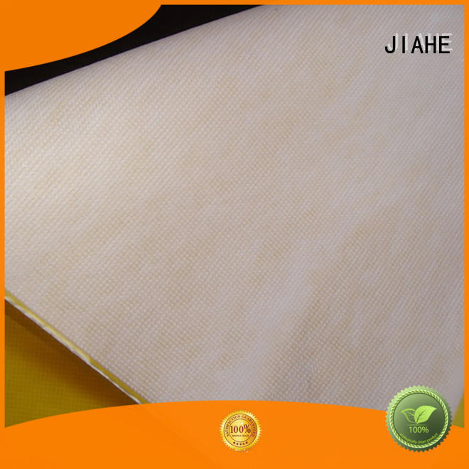 durable non woven polypropylene roll manufacturer for shopping bags