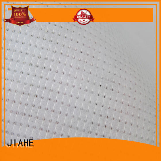 fabrics polyester roofing factory for outdoor