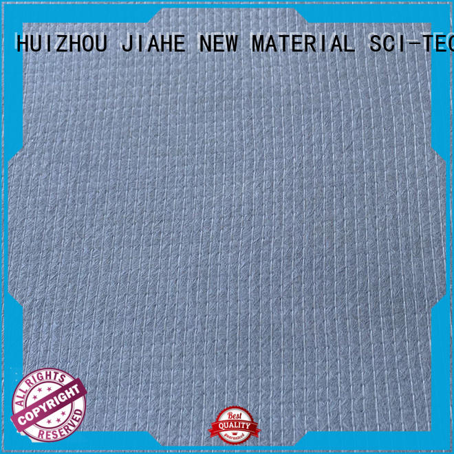 JIAHE odm mattress fabric supplier for covers