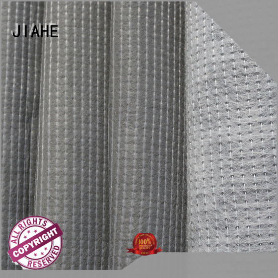 ticking stitch bonded fabric supplier for filler