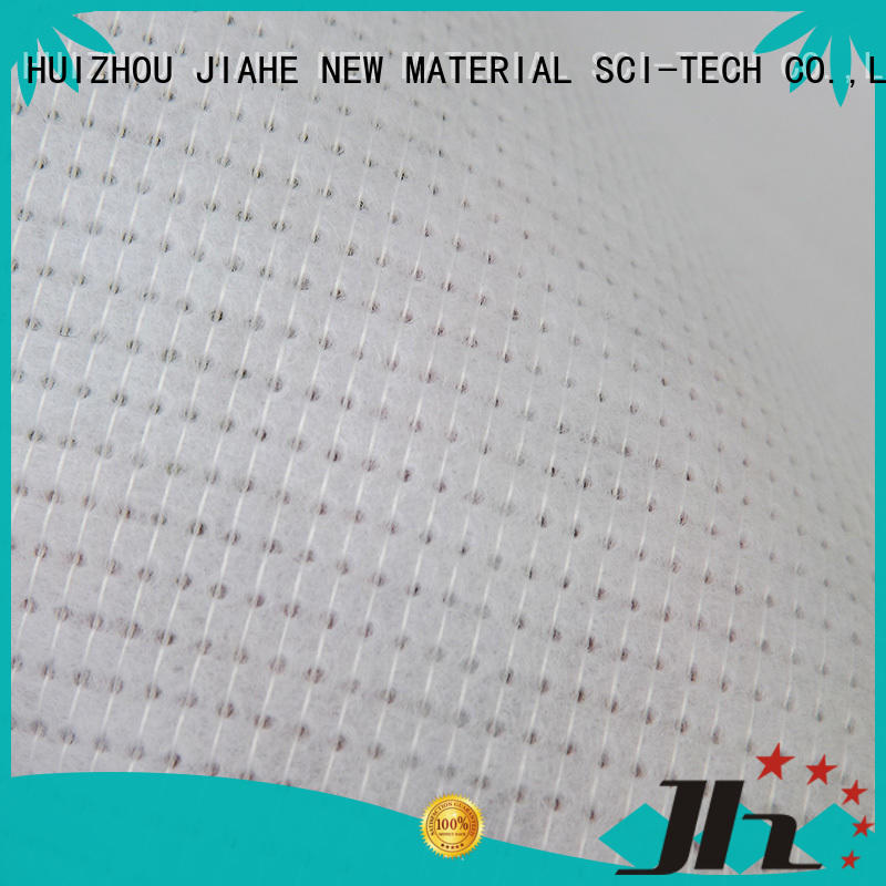 white polyester roofing manufacturer for outdoor