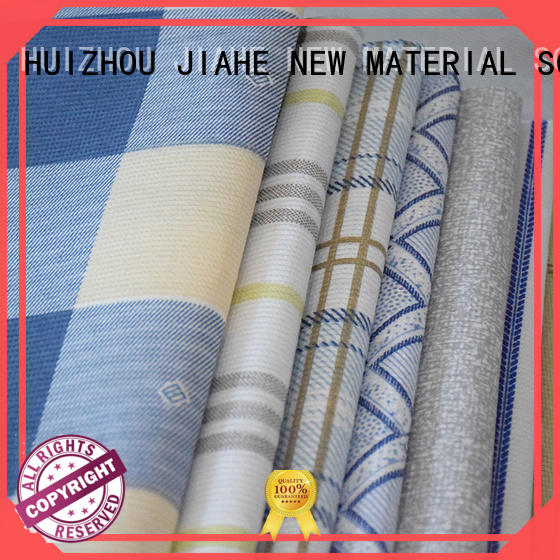 guage eco polyester industry nonwoven JIAHE Brand