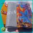 mattress line printed non woven fabric bonded JIAHE company