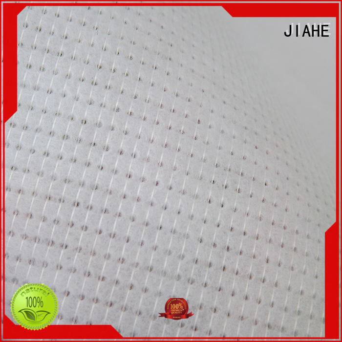 good tension waterproof roof fabric supplier for outdoor