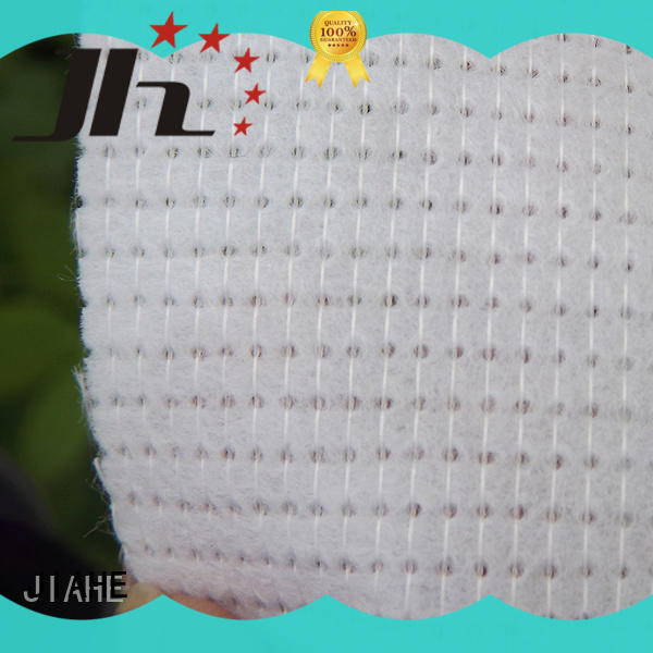 good tension waterproof roof fabric customized for protection