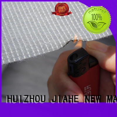 JIAHE oem stitchbond supplier for sofa