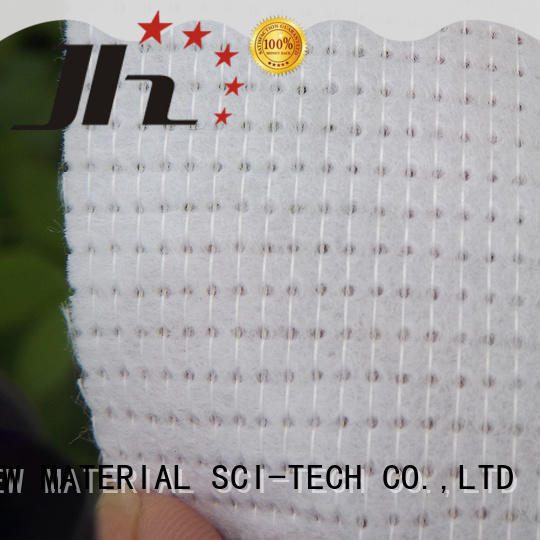 JIAHE polyester roofing fabric supplier for roof top