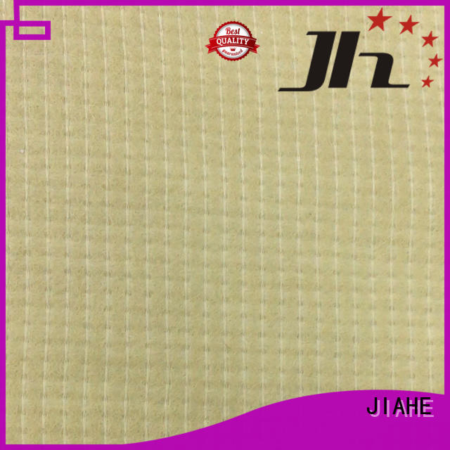 90gsm bonded fabric 21m for covers JIAHE