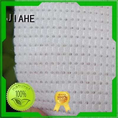 good tension polyester roofing manufacturer for outdoor