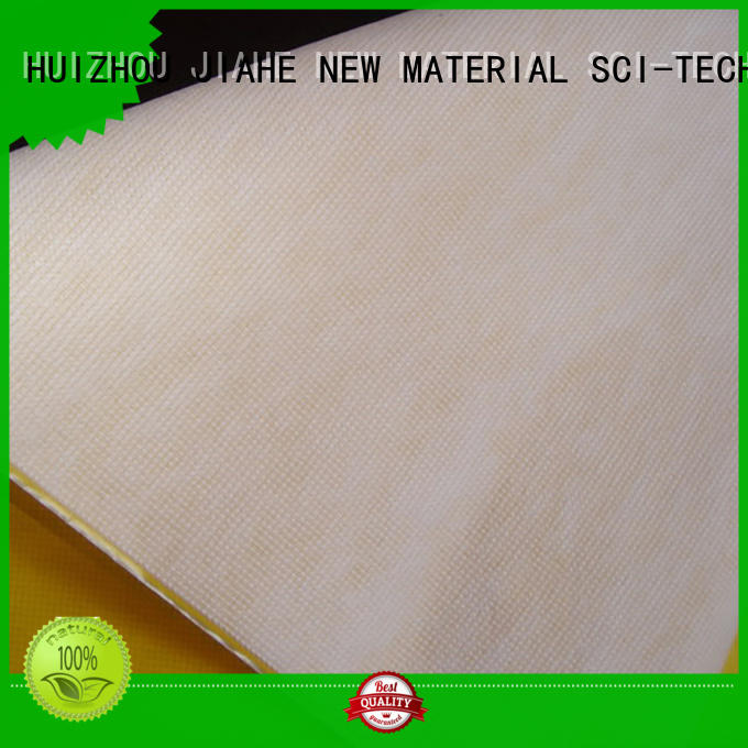 non woven fabric bag customized for cloth bags JIAHE