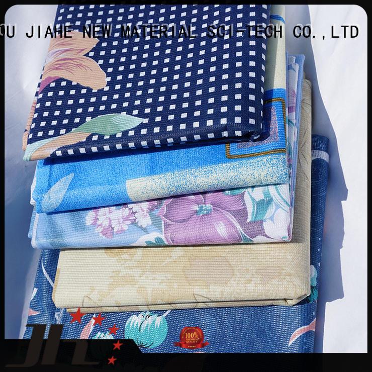 eco polyester bonded Bulk Buy beautiful JIAHE