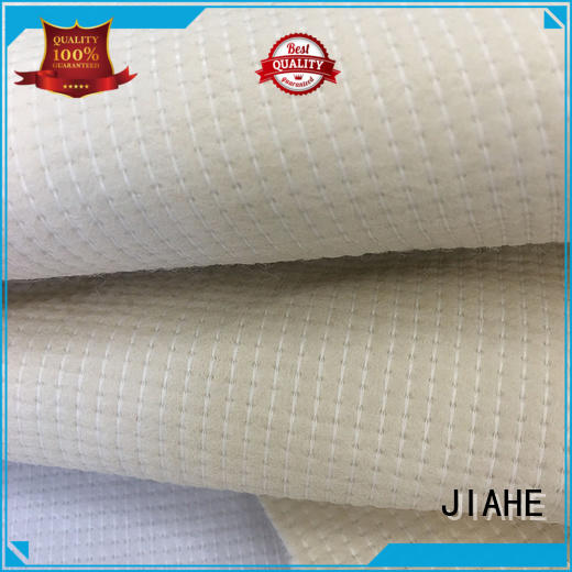 standard non woven fabric manufacturer for sofa