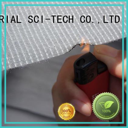 JIAHE standard mattress ticking fabric factory for mattress