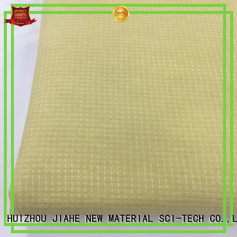 grey bonded fabric manufacturer for filler