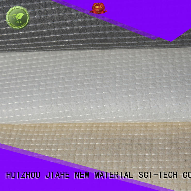 standard bonded fabric supplier for sofa