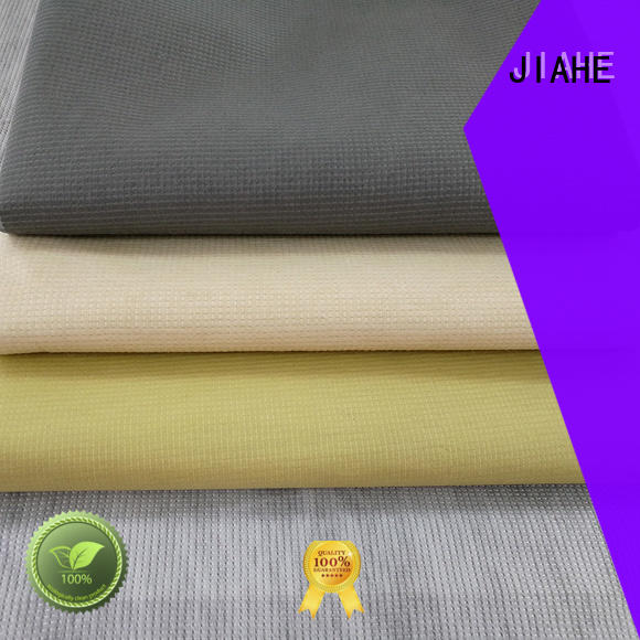 coated bonded fabric supplier for covers