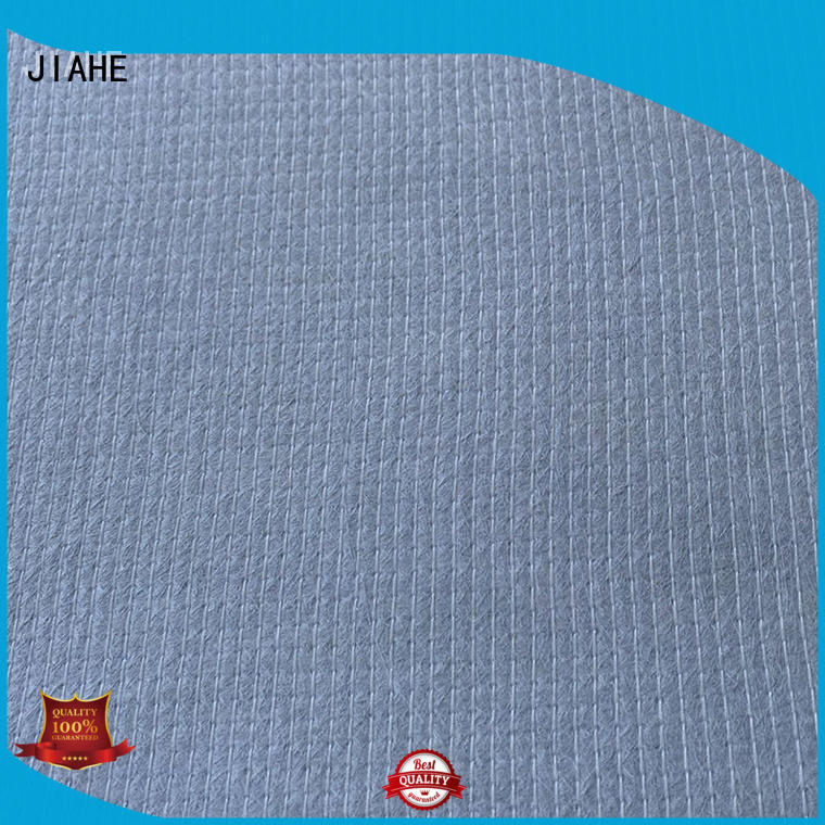 JIAHE non woven fabric manufacturer for covers
